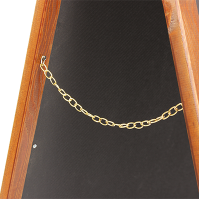 Chalksta chain