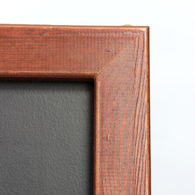 Chalksta frame