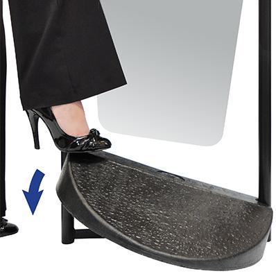 Eco Foot