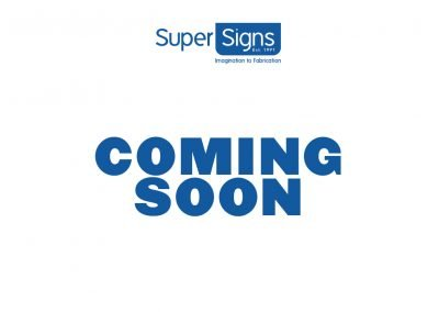 super signs ltd